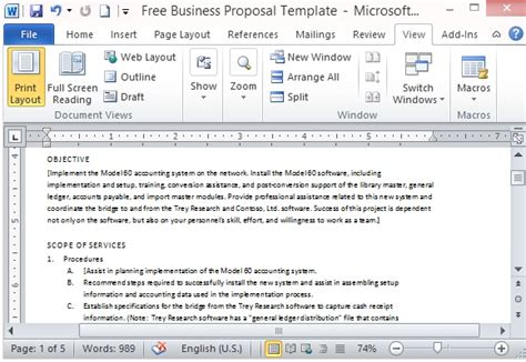 Free Business Proposal Template For Microsoft Word. What Is Cv Cover Letters Template. Weight Loss Goal Chart Template. Make Your Own Template. Farewell Appreciation Messages For Employees. Sap Project Manager Resume Template. Security Resume Objective Examples Template. Free Printable Door Hanger Template. Powerpoint Game Show Templates