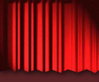 rideau theatre homeinterior bloguez