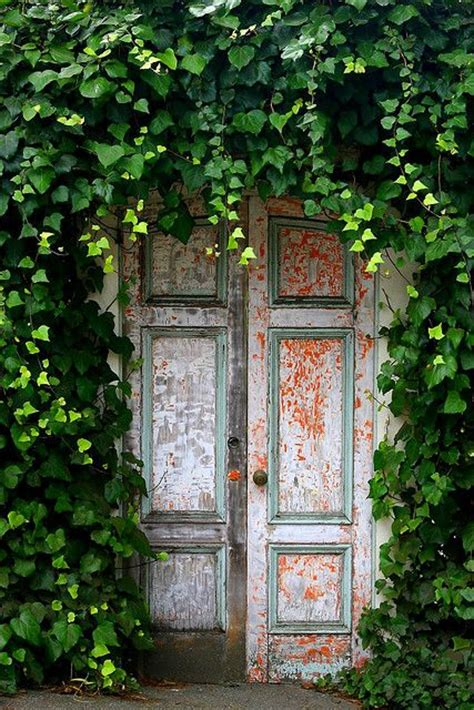 25+ Best Ideas About Secret Garden Door On Pinterest  My. D&d Garage Door Company. 6 Door Truck For Sale. Sliding French Doors. Best Rated Garage Door Openers. Changing Spring On Garage Door. Expensive Garage. 16 X8 Garage Door. 2012 Jeep Wrangler Rubicon 4 Door
