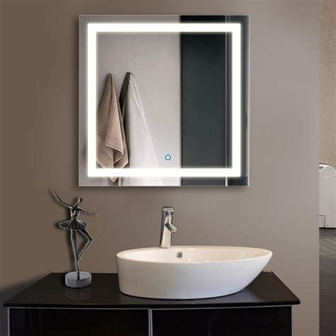 decorative bathroom mirror oval bathroom mirrors