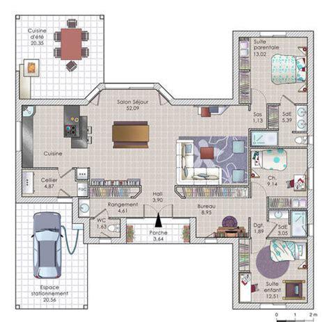une maison autonome en 233 nergie d 233 du plan de une maison autonome en 233 nergie faire