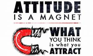 Creating The Right Attitude Is A Product Of Life Coaching ...