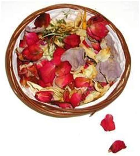 pots pourris senteur fruits rouges boutique ladecorationavecisa wifeo