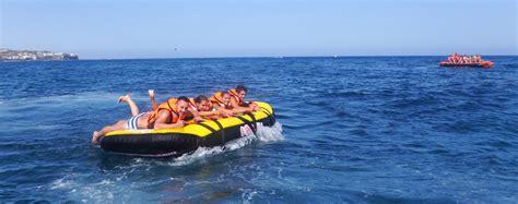 Aqua Sports Catamaran Gran Canaria by Aquasports Deportes Acu 225 Ticos En Gran Canaria