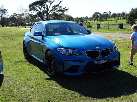Top Premium Cars Under ,000