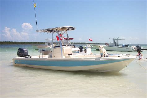 Scout Boats Hull Truth by Scout 240 Bayboat The Hull Truth Boating And Fishing Forum