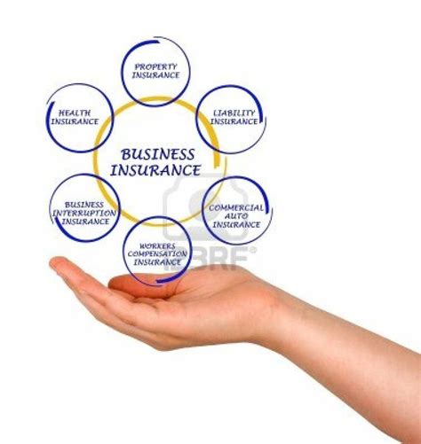 Business Ideas  Small Business Ideas Business Liability. Dessert Table Signs Of Stroke. Interior Signs. Means Depression Signs. Chair Signs. Groceries Signs. Senior Night Signs Of Stroke. Pagan Signs Of Stroke. Worksheets Signs Of Stroke