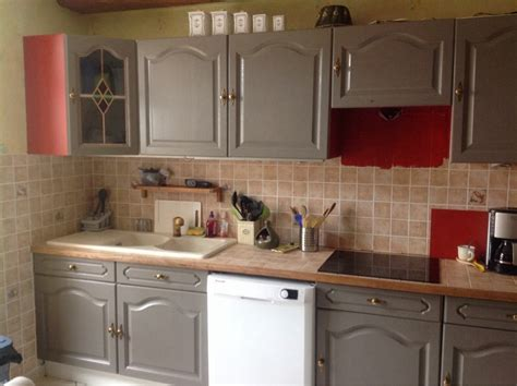 attrayant peinture v33 renovation meuble cuisine 2 cuisine r233novation cuisine v33 les