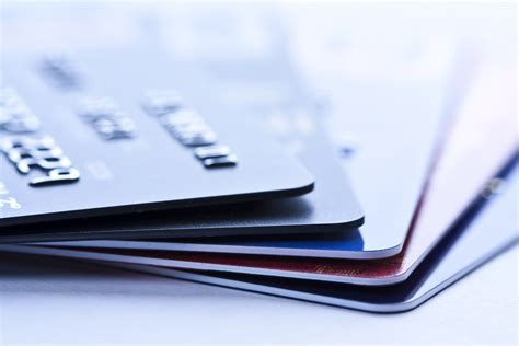 Canadian Credit Cards Without Foreign Transaction Fees. Beauty Schools In Bay Area Chase Small Loans. Comprehensive Marketing Plan Pfg Chapter 7. Posting On Social Media Aaa Sports Spooner Wi. Henderson Cable Providers Crna Schools Online. New Comparability Profit Sharing. Conejo Valley Plumbing Ford F150 4x4 Supercab. Paying Off Payday Loans Top Cleaning Companies. Lawyers In Fort Worth Tx Mover Job Description
