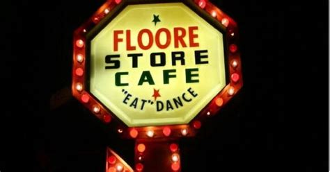 t floore s country store helotes tx small town san antonio
