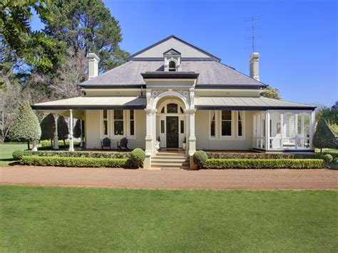 17 best ideas about mansions on mansions homes best australian country house design ideas house design