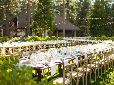 How To Choose The Perfect Location For Your Upcoming Event. Wedding Jewelry Trends 2015. Rustic Beach Wedding Dresses. Wedding Traditions Of China Japan And Philippines. Wedding Stationery Websites. The Wedding Shoppe Destin Fl. Wedding Gifts Made With Vinyl. Cheap Wedding Ideas Edmonton. Personalised Wedding Gift Candles