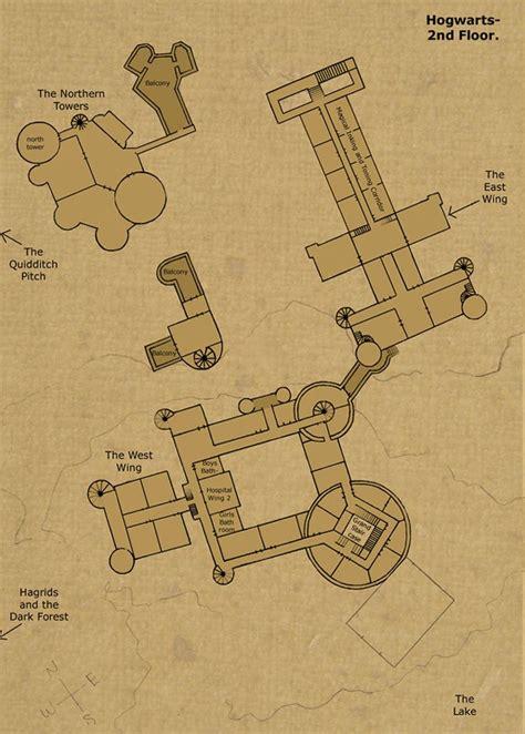 stunning castles floor plans hogwarts castle 2nd floor camelot references