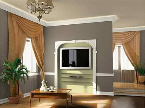 popular paint colors for living room 2017 most popular living room paint colors