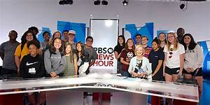 Spotlight | PBS NewsHour Student Reporting Labs: Learning ...