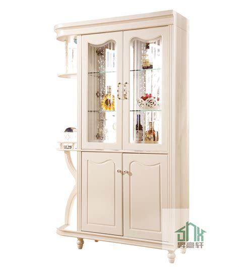 living room corner cabinet ideas living room furniture wood cabinet corner designs hc