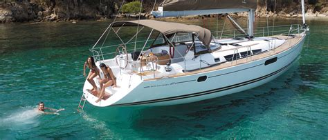 Catamaran Charter Florida by Bareboat Yacht Charters Sailing Vacations Florida Keys