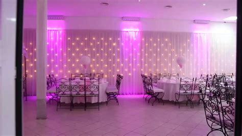salle de mariage blue palace 95