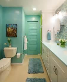 How To Choose The Best Bathroom Color Ideas  Home Decor Help