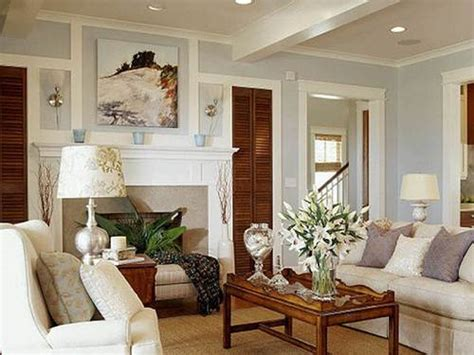 warm living room colors home design elements