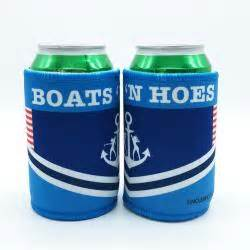 Uncle Reco Boats N Hoes by Stubby Holders Uncle Reco Online Store
