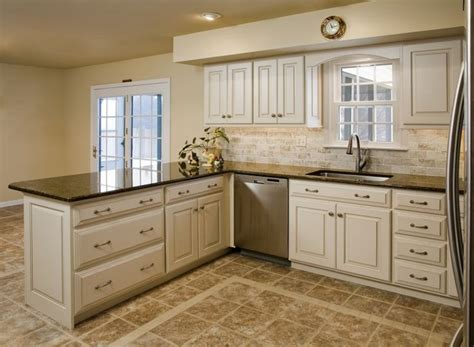 cabinets mesmerize refacing cabinets ideas sears cabinet refacing and kitchen cabinets