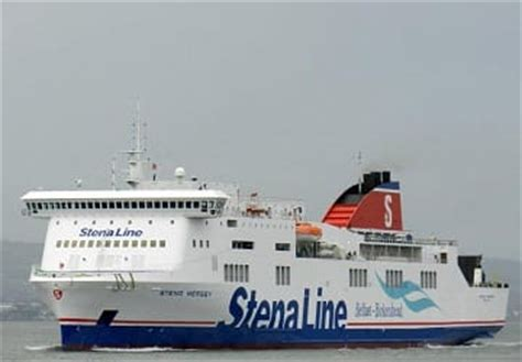 Boat Prices From Belfast To England by Liverpool Birkenhead Belfast Ferry Timetables And Ferry