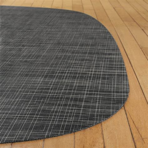 28 chilewich floor mats uk chilewich stripe