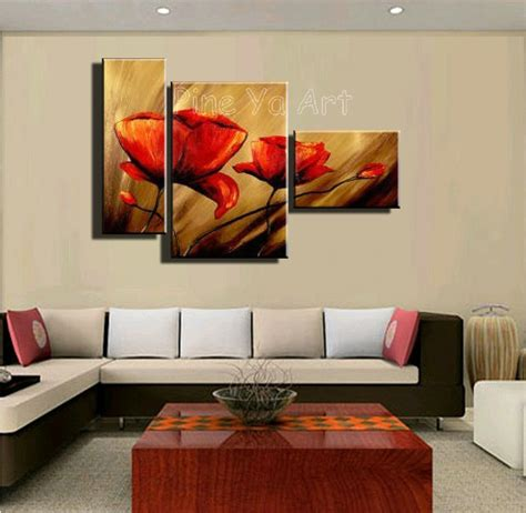 wall designs discount wall 3 abstract