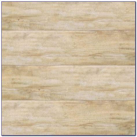 vinyl plank flooring underlayment magnificent how to
