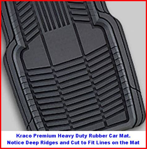 costco kraco rubber car floor mats 2015 home design ideas