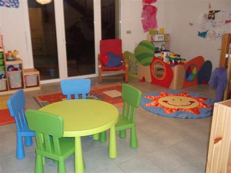 maison d assistantes maternelles le petit monde