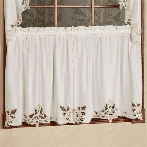 battenburg lace cafe curtains curtain menzilperde net