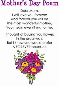 Mother's Day Comments, Graphics
