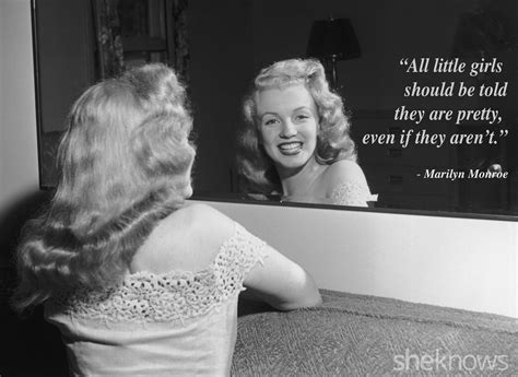 13 Marilyn Monroe Quotes That Are Still Relevant Today. Life Quotes On Facebook. Beautiful Quotes Confusion. Quotes About Moving On Someone. Best Friend Quotes Him. Love Quotes Your Husband. Success Quotes Roosevelt. Sassy Mothers Day Quotes. Tumblr Quotes Unfair