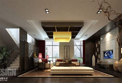 Chinese, Japanese And Other Oriental Interior Design Modern Home Office Ideas Epson Theater Projector On A Budget Walnut Desks For System Wireless Speakers Harman Kardon How To Organize Your 365 Login