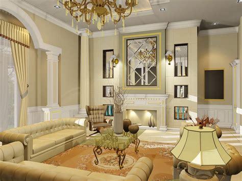 Elegant Living Room Ideas  Fotolipcom Rich Image And