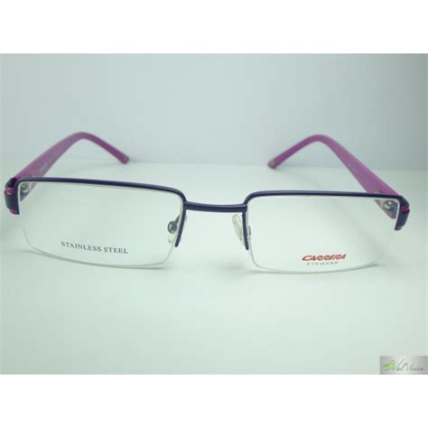 acheter lunettes de vue femme maroc magasin optique maroc opticien casablanca boutique