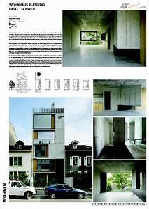 Stadthaus Ag Basel : ait award preistr ger ~ Markanthonyermac.com Haus und Dekorationen