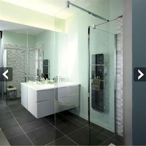 indogate salle de bain moderne italienne