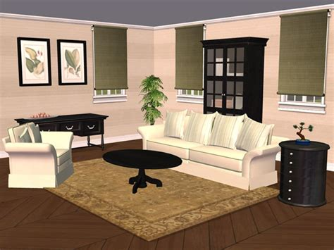 Tarox's Living Room Recolors Patio Door Lubricant Bakers Rack With Doors Frameless Glass 80 Inch Panel Curtains Las Vegas Garage Parts Composite Inside Anderson Sliding