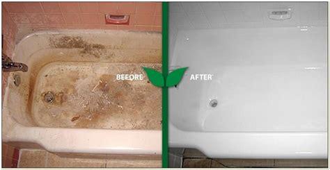 bathtub professional refinishing san diego bathubs home decorating ideas 42od6zxdjb