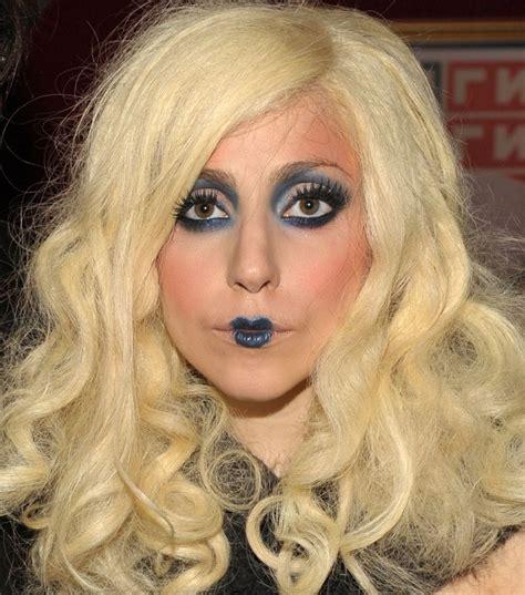 Uniquedesire A Lady Gaga Interpretation