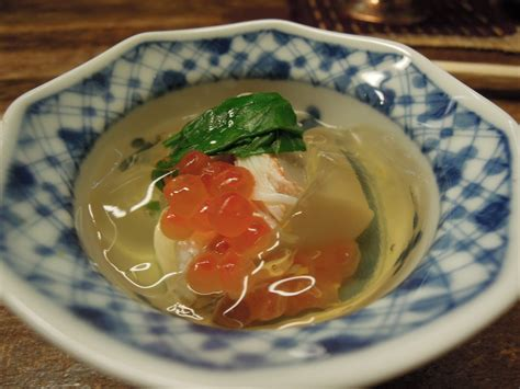 washoku 和食 unesco s intangible cultural heritage mayu s kitchen co