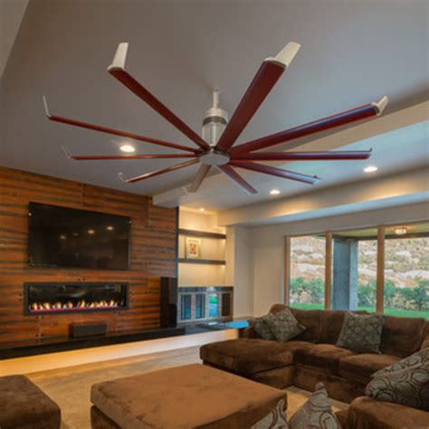 large residential ceiling fans major in enhancing of your house room s elegance warisan