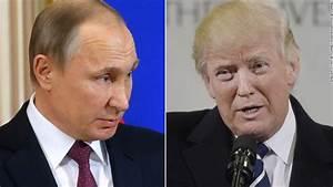 Russia warns its citizens against US 'hunt' - CNN