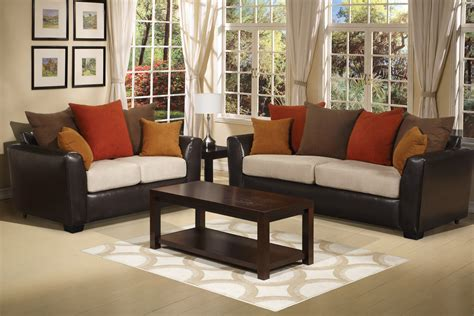 Living Room Sofas And Loveseats-[peenmedia.com]