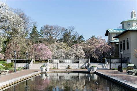 Chicago Botanic Garden Wedding Cost chicago botanic garden wedding cost how much does a