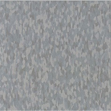 armstrong commercial tile static dissipative tile sdt