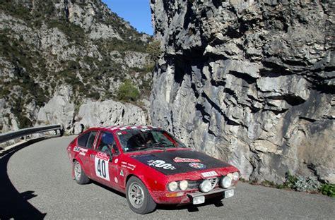 rallye monte carlo historique photos news automobile club de monaco chaines mc